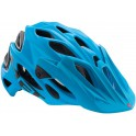 "MET MTB All-Mountain Helm ""Parabellum"""