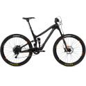 Norco Bikes 2015 Sight Carbon 7.4 Komplettbike