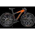Norco Bikes 2015 Revolver Carbon 9.2 Komplettbike