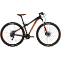 Norco Bikes 2015 Charger 9.1 Komplettbike