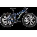 Norco Bikes 2015 Sasquatch Komplettbike