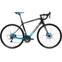 Norco Bikes 2015 Search Carbon Ultegra Komplettbike