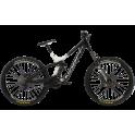 Norco Bikes 2015 Aurum Carbon C 7.2 Komplettbike