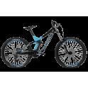 Norco Bikes 2016 Aurum Carbon A 7.2 Komplettbike