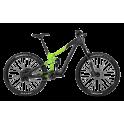 Norco Bikes 2016 Range Carbon C7.2 Komplettbike