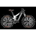 Norco Bikes 2016 Range Carbon C7.3 Komplettbike