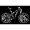 Norco Bikes 2015 Range Alu 7.1 Komplettbike