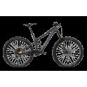 Norco Bikes 2015 Sight Carbon 7.1 Framekit