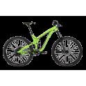Norco Bikes 2015 Sight Alu 7.1 Komplettbike