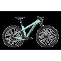 Norco Bikes 2016 Torrent Alu A7.1 27,5+ Komplettbike