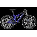 Norco Bikes 2016 Revolver FS Carbon 7.1 Komplettbike