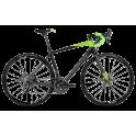 Norco Search Carbon Framekit 2016