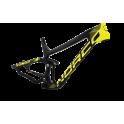 Norco Bikes 2015 Range Carbon 7.3 Framekit