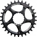 BLACKSPIRE Mono Veloce Narrow Wide Chainring Race Face Cinch Snaggletooth