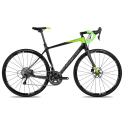 Norco Bikes 2016 Search Carbon Ultegra Komplettbike