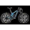 Norco Bikes 2017 Range Alu A7.2 Komplettbike