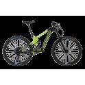 Norco Bikes 2017 Range Alu A7.1 Komplettbike