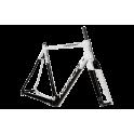 Norco Threshold SL Carbon Framekit 2017