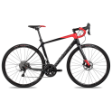 Norco Bikes 2017 Search Carbon 105 Komplettbike