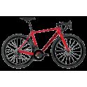 Norco Bikes 2017 Tactic SLR Red ETAP
