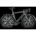 Norco Bikes 2017 Tactic SL