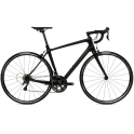 Norco Bikes 2015 Valence SL Ultegra  Komplettbike