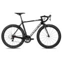 Norco Bikes 2016 Tactic SLR Dura Ace Komplettbike