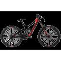 Norco Bikes 2017 Aurum Carbon C 7.3 Komplettbike