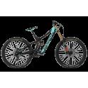 Norco Bikes 2017 Aurum Carbon C 7.1 Komplettbike