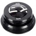 Brand-X Headset Steuersatz ZS44 | ZS56(40)