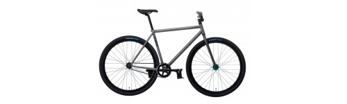Singlespeed | Fixed