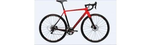 Rennrad | Cyclocross