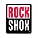 Rock Shox